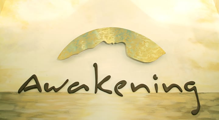 The Awakening Spa in Myrtle Beach