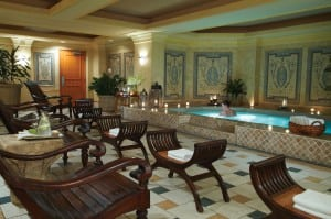 GRAND HOTEL SPA, Point Clear