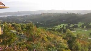 Simola Golf Club