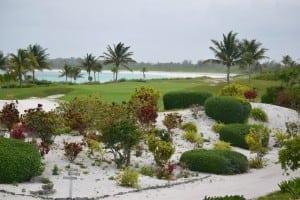 abaco club golf