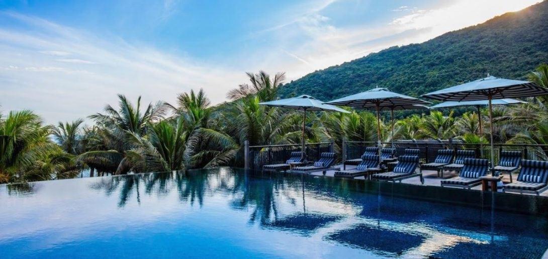 International Danang Sun Peninsula Resort