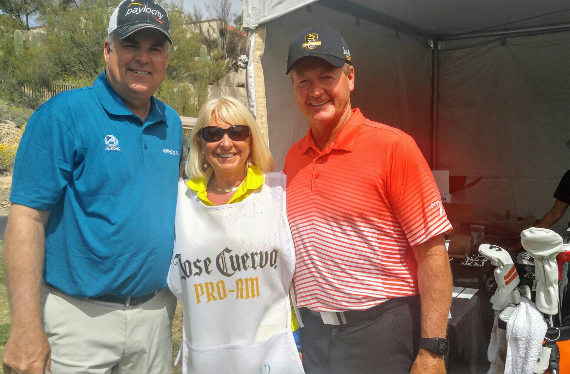ea4eec131e8 Tucson National Golf Club Archives
